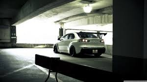 ralliart wallpaper mitsubishi evo x rear wallpaper diseño pinterest evo