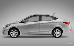 hyundai accent reviews 2014 2013 hyundai accent conceptcarz com