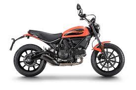 ducati motorcycle ducati motorcycles canada fresh 2017 ducati motorcycle models at