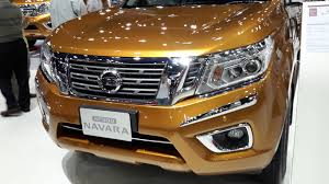 nissan navara 2004 nissan navara pickup truck accessories and autoparts by