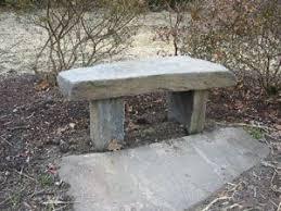 Monkey Bench Best 25 Stone Garden Bench Ideas On Pinterest Stone Bench