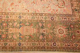 Antique Persian Rugs by Semi Antique Persian Rugs U2014 Home Ideas Collection Decorating
