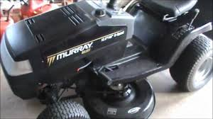 murray riding mower parts diagram best riding 2017
