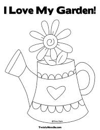 cute coloring pages the 25 best cute coloring pages ideas on pinterest free