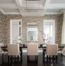 mesmerizing low back dining room chairs contemporary best