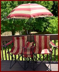 furniture get tips and tricks on decorating your house by furniture compact outdoor chairs with umbrella and table for patio furniture design idea from brylane