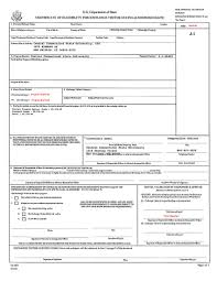 isss essentials social security number checklist