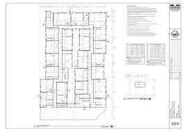 Vardo Floor Plans Roof Framing Plan Samples Single Family Construction House Floor