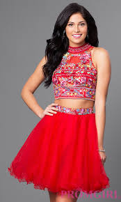 celebrity prom dresses evening gowns promgirl na 6272