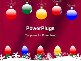 free holiday powerpoint templates free holiday templates for