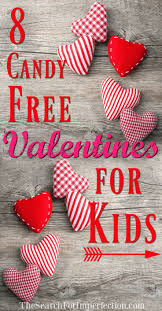 Homemade Valentine Gifts For Him by Best 25 Valentine Crafts Ideas On Pinterest Kids Valentine