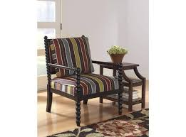 Cheap Occasional Chairs Design Ideas Furniture Unique Cheap Accent Chair With Colorful Stripes For