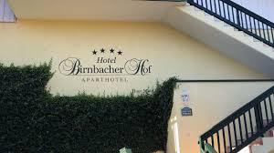 Sonnengut Bad Birnbach Aparthotel Birnbacher Hof In Bad Birnbach U2022 Holidaycheck Bayern