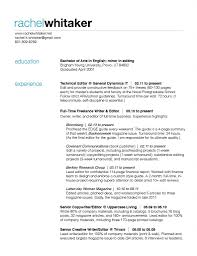 cover letter report gallery cover letter ideas