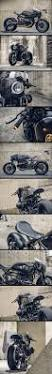 17 best honda hornet 600 cb600f images on pinterest hornet