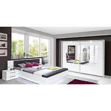 Schlafzimmer Betten Komforth E Betten Für Den Richtig Guten Schlaf Quartier