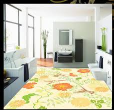 online get cheap pvc vinyl floor bathroom aliexpress com
