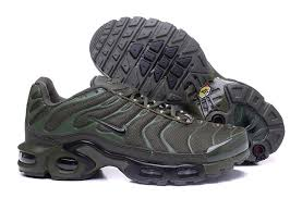 nike womens boots australia cheap s s nike air max tn shoes olive green grey australia