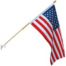 Poly Flag U S Outdoor Flags U0026 Sets Eder Flag