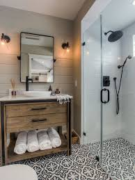 bathrooms styles ideas bathroom design ideas remodels photos within the awesome bathrooms