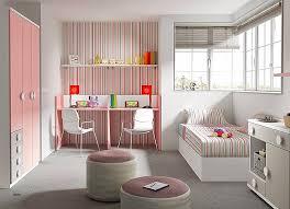 idée deco chambre bébé idée déco chambre bébé mixte chambre jumeaux bebe avec lit