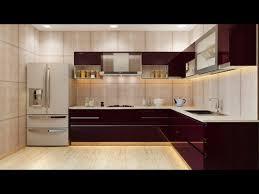 kitchen cabinet design colour combination laminate modular kitchen interior design ideas modern kitchen color