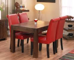 Small Glass Dining Table And 4 Chairs Dining Room Stunning Small Dining Room Table And Chairs Narrow