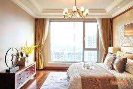 Bay Window Treatments For Bedroom - blinds and window treatments window treatments phoenix blinds