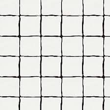 Black And White Check Upholstery Fabric Upholstery Fabrics U0026 Drapery Fabrics By The Yard Loom Decor