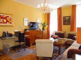 apartment near hundertwasserhaus vienna austria booking com