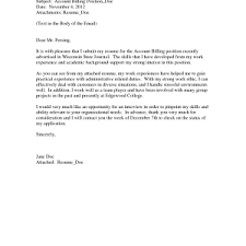 cover letter examples for journal article cover letter ide