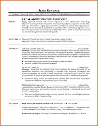 Litigation Paralegal Resume Cover Letter Legal Resume Template Lawyer Resume Samples Free Resumes Tips