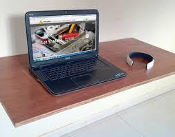 Humanflourishing Ergonomic Desk Setup Tags Ergonomic Laptop Desk
