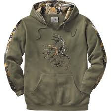 amazon best sellers best men u0027s athletic hoodies