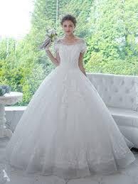 black friday wedding dresses 2017 for sale online u2013 ericdress com