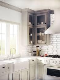 Kitchen Room Interior Design Thou Swell Atlanta Lifestyle U0026 Interior Design Blog