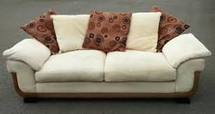 Second Hand Sofas Second Hand Sofas In Leicestershire Memsaheb Net