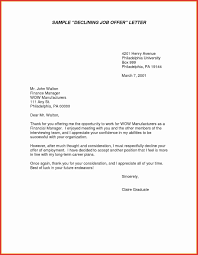 business letters work transfer letter template business report