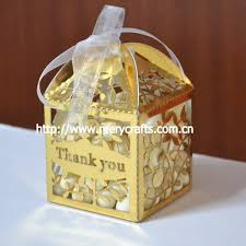 wedding cake boxes for guests cheap wedding cake boxes for guests indian wedding return gift