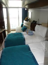 norwegian epic cruise ship cabins