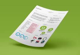 best free resume templates resume template and professional resume