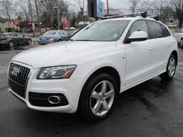 audi suvs models the luxurious audi used suv for sale bexley motorcar co