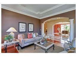 paint ideas for open floor plan living room modern paint colors living room color scheme house