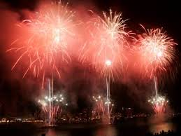 cbs news target black friday windsor ct detroit target fireworks preview cbs detroit