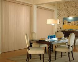 vertical cellular blinds royal window fashions