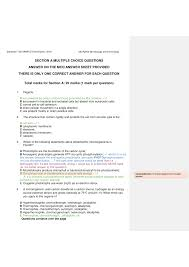 exam 2016 micr2000 microbiology u0026 immunology studocu
