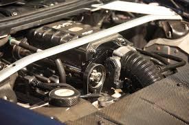 lexus v8 supercharger kits tonight on tv supercar megabuild features our supercharger