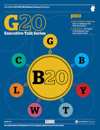 lexus hotel addis ababa official g20 business summit publication by the cat company inc