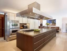 kitchen kitchen island designs unhurry kitchen center island