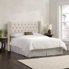Upholstered Headboard King King Upholstered Headboard Headboards You U0027ll Love Wayfair